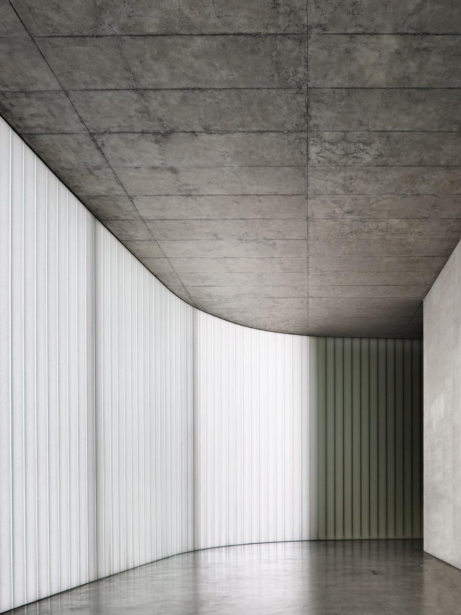 Kunsthalle_6