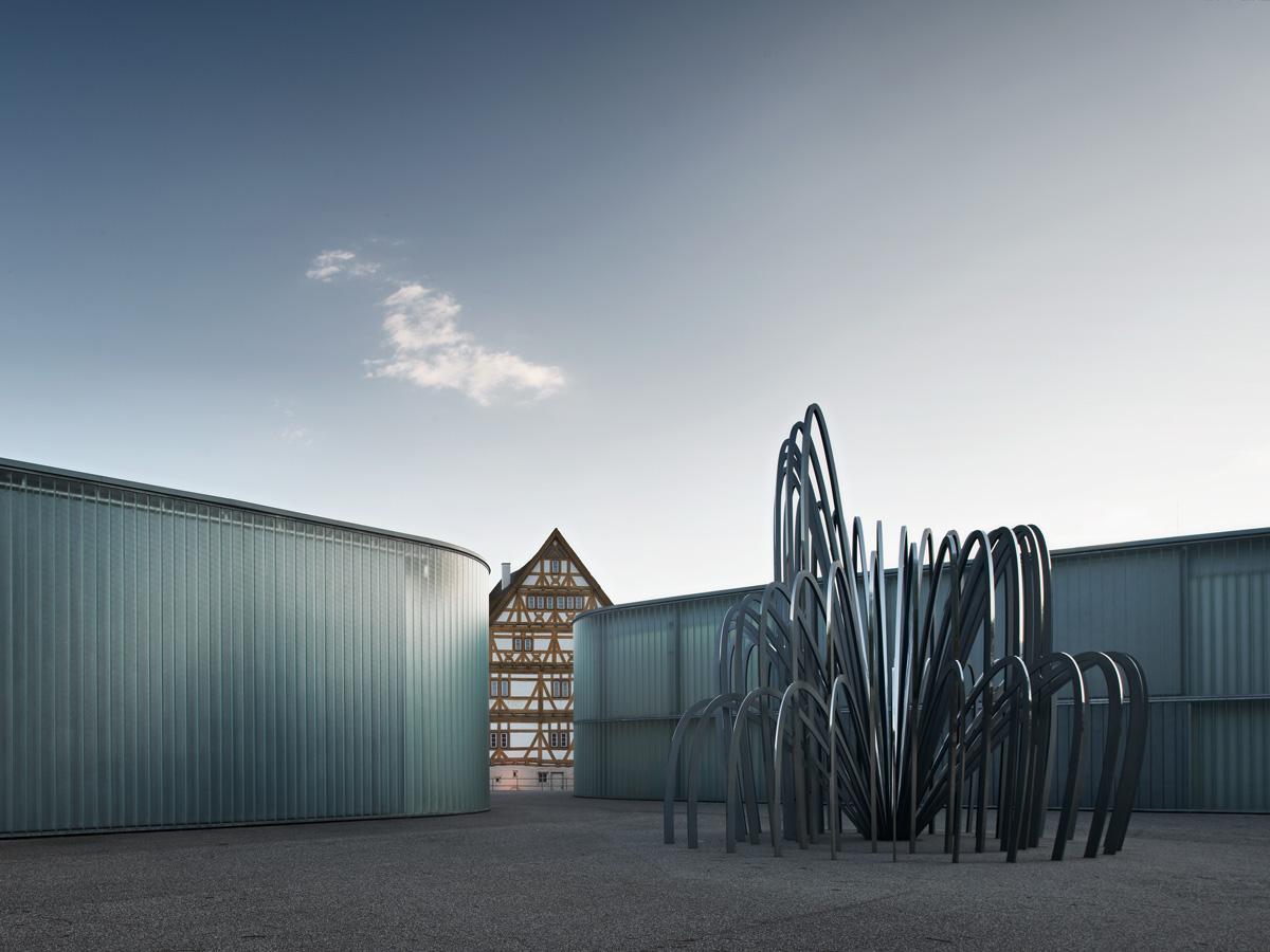 Kunsthalle_8